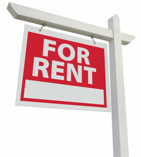 FOR_RENT 7